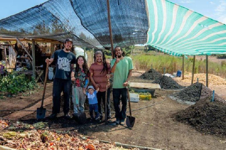 ¨El verde porvenir de Pelluhue¨: escucha el capítulo 10 de la segunda temporada del Podcast Causa Común de Fundación Lepe