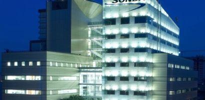 SONDA presenta su cuarto Reporte Integrado con foco en la transformación tecnológica de Latinoamérica