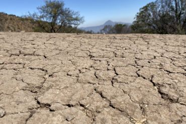 Fundación Amulén se suma al proyecto Agua Segura para enfrentar la escasez hídrica