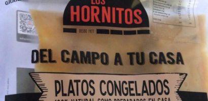 """La reinvención de las Pymes del Turismo y el apoyo de Corfo para su reactivación: el caso de """"Los Hornitos"""" de Curacaví"""