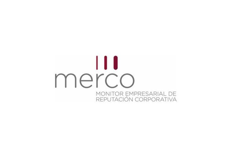 Ranking Merco: BCI, Banco de Chile y Colun son las empresas más responsables y con mejor Gobierno Corporativo en Chile