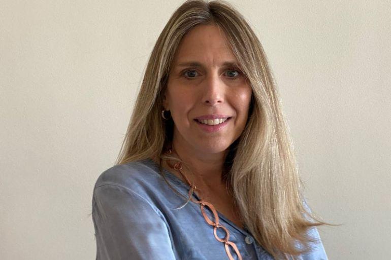 World Energy Council (WEC) Chile suma a Paula Frigerio de Abastible a su directorio