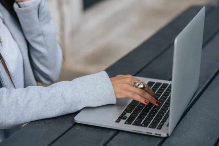 Employer Branding: La nueva estrategia que utilizan las empresas para atraer talentos a su negocio y evitar pérdidas millonarias