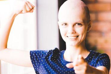 """Fundación Oncológica: """"En estos tiempos de crisis necesitan más que nunca el apoyo de la gente"""""""