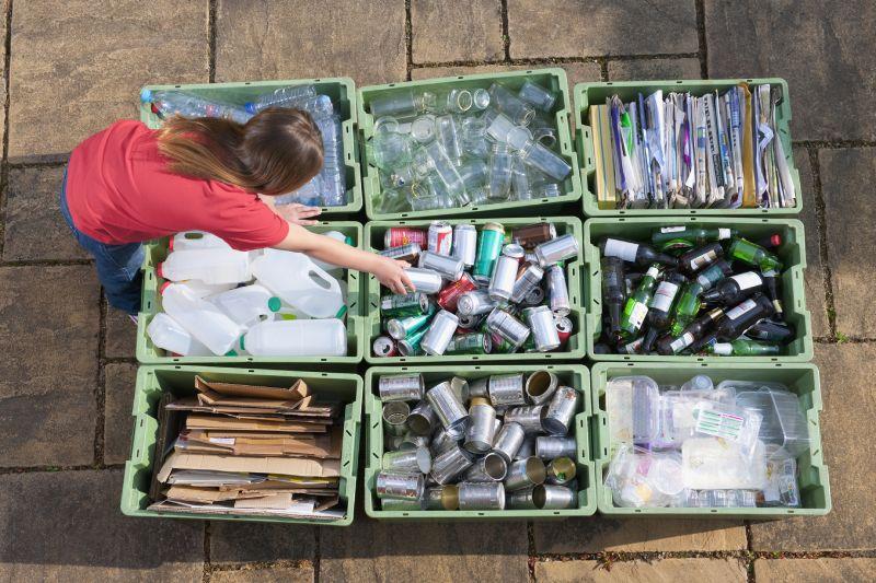 Nestlé avanza en ecoetiquetado y ya cuenta con siete categorías con productos con empaques reciclables