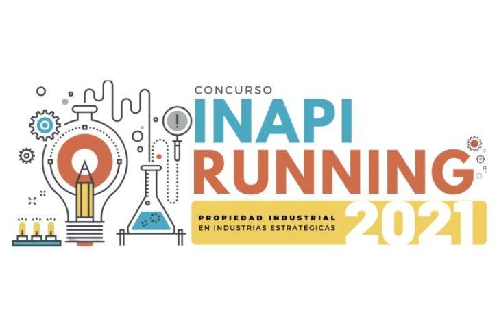 INAPI Running abre convocatoria para su segunda versión