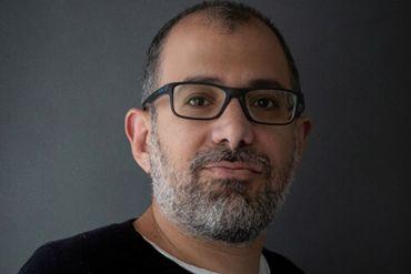 """""""Los códigos de comunicar que instaló TikTok"""", Manu Chatlani, Director Ejecutivo de Jelly"""