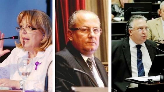 senadorespampeanos2017