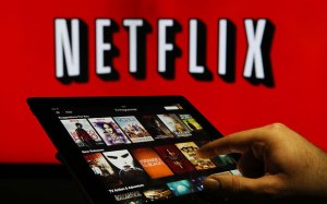 Noticias del mundo Netflix seguirá Con making a Murderer