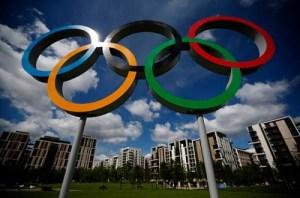 Noticias del mundo repartirán 450.000 condones en JJOO de Rio