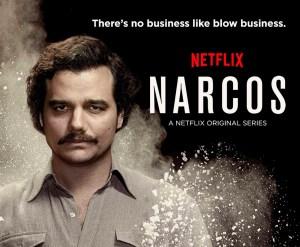 narcos_movie