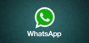 noticias del mundo Whatsapp