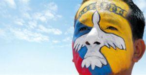 ultimas-noticia-de-hoy-tratado-de-paz-en-colombia