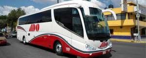 autobus-en-oaxaca-mexico-prog
