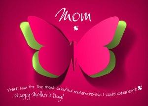 Mother's day pelicula online