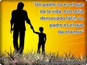 Imagenes para el día del padre
