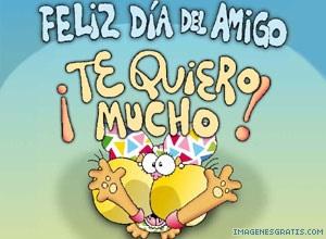 Dia-Del-Amigo-gracias14-2