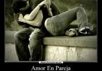 Imagenes de amor en pareja2