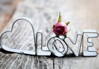 Imagens-de-amor-com-frases-de-love