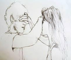 Imagenes De Amor Dibujos Tumblr