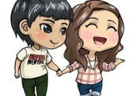 7e2e7a8268d1d5ad9f16135ce9ec4c16--anime-couples-cute-couples