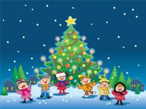 Imagen-Dest-Navidad