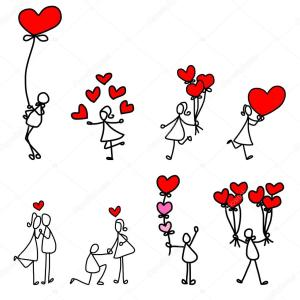 depositphotos_39203423-stock-illustration-cartoon-hand-drawn-love