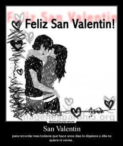 San-valentin-triste-amor222