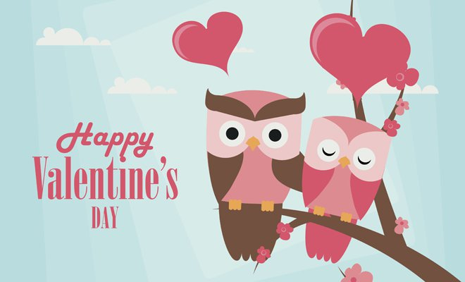 Imagenes De San Valentin En Ingles