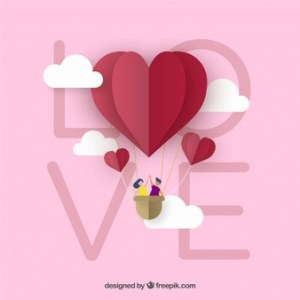 fondo-para-el-dia-de-san-valentin-en-estilo-de-papel_23-2147691915