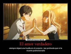 amor-anime-imagenes-16