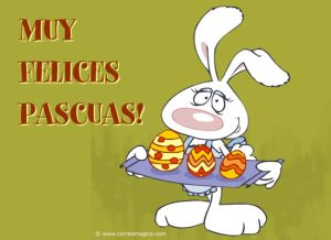 pascuas_coneja
