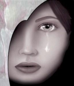 imagenes-de-caras-tristes-de-mujeres
