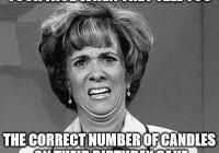 Funny-SNL-Face-Birthday-Meme