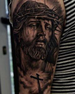 GREYLINE-5898a93f0e5b6-tattoo