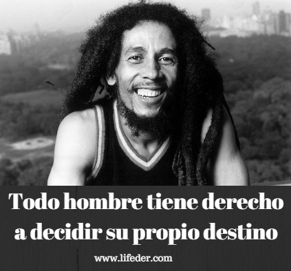 Frases De Bob Marley Fotos De Amor Imagenes De Amor