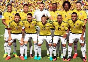 seleccion-colombia-vs-venezuela