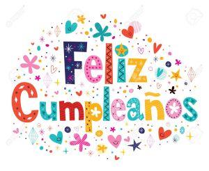 33011559-feliz-cumpleanos-happy-birthday-in-spanish-text