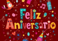 depositphotos_123842012-stock-illustration-feliz-aniversario-portuguese-happy-birthday