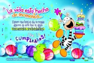 postales-felicitaciones-originales-feliz-cumpleanos-saludar-6