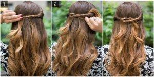 Peinados-sencillos-que-debes-intentar-12