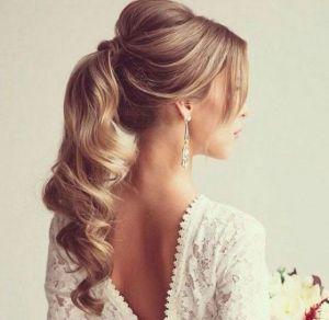 peinado-sencillo-y-elegante-2