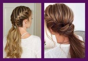 peinados-faciles-informaltyrty