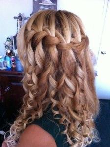 peinados-sencillos-8