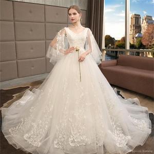 vestido-de-noiva-2018-novo-estilo-noiva-cauda