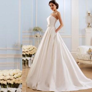 vestido-de-novia-princesa-nuevo-marfil-o-blanco-con-bolsillo-D_NQ_NP_741837-MCO25946084985_092017-F