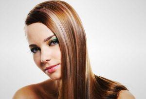 Botox capilar que es y como se aplica