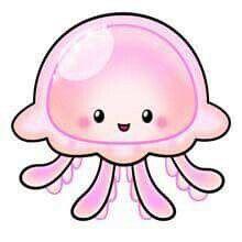 5b01f982b503d020bda5e2e29fc61bd9--kawaii-cute-kawaii-fish
