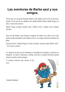 cuentos-de-piratas-1-638