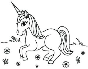 paginas-para-colorear-de-unicornios-para-drawing-board-weekly-dibujos-para-colorear-de-unicornios-kawaii-para-imprimir